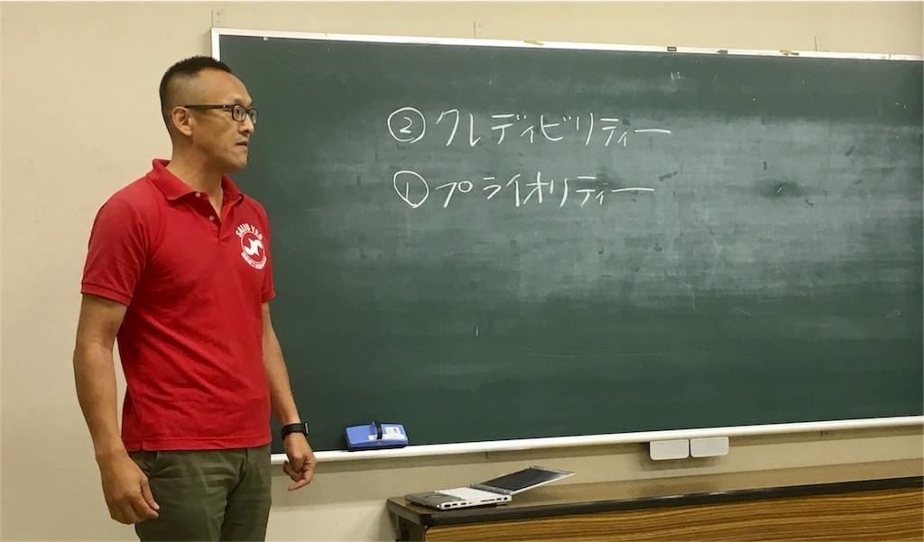 f:id:aoi-hanayama:20180320003932j:image