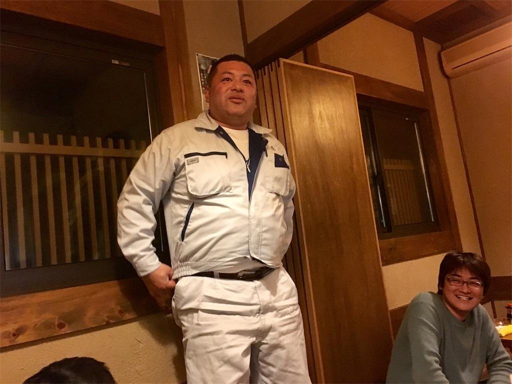 f:id:aoi-hanayama:20180324123451j:image