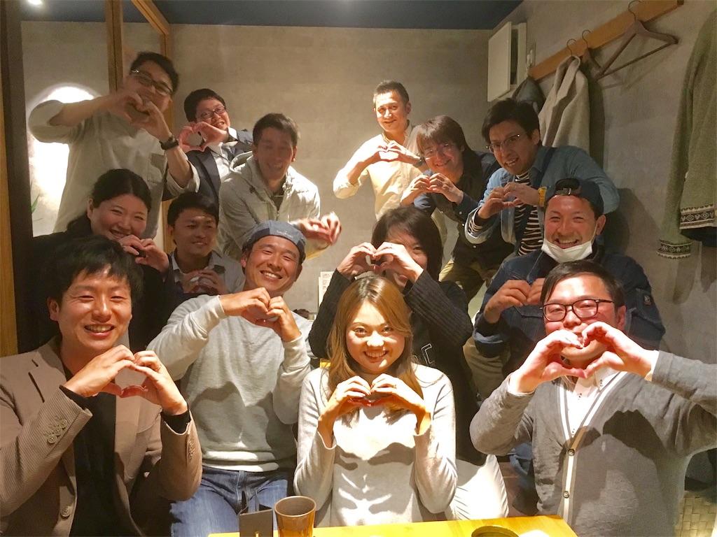 f:id:aoi-hanayama:20180327104733j:image
