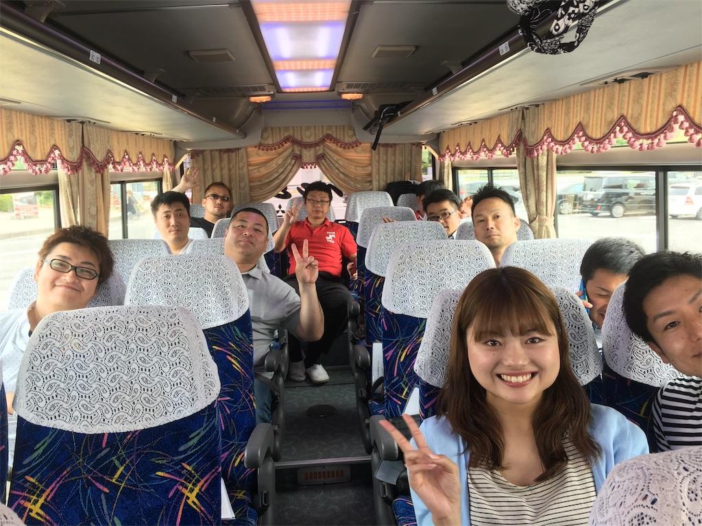 f:id:aoi-hanayama:20180327105935j:image