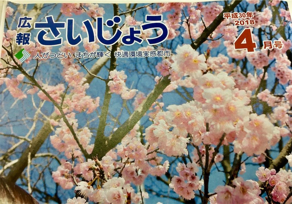 f:id:aoi-hanayama:20180330082519j:image