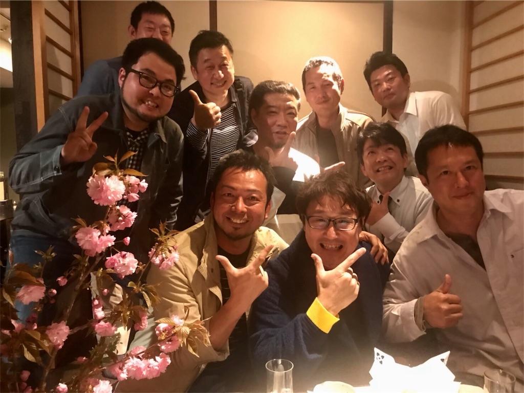 f:id:aoi-hanayama:20180410221758j:image