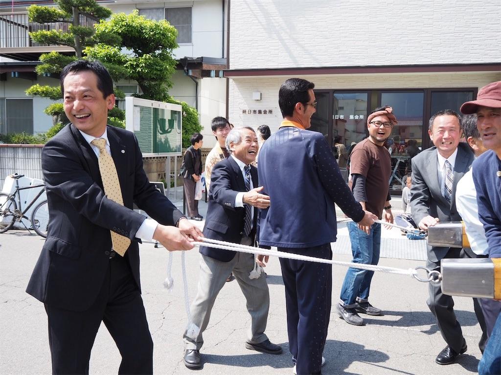 f:id:aoi-hanayama:20180505224549j:image