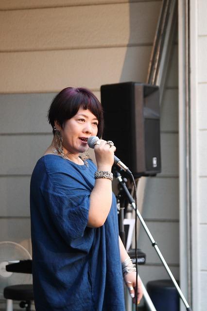 f:id:aoi-hanayama:20190812155133j:plain