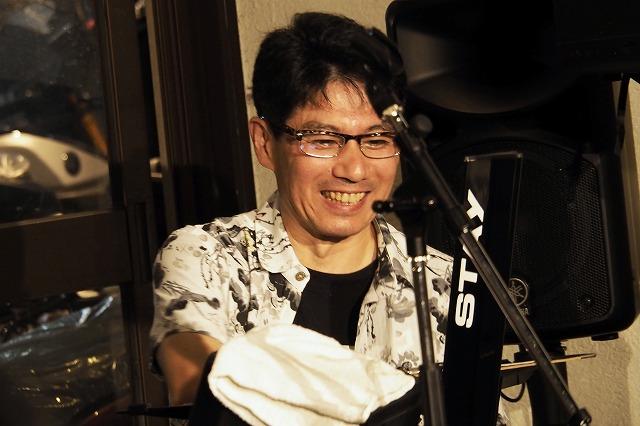 f:id:aoi-hanayama:20190812165107j:plain