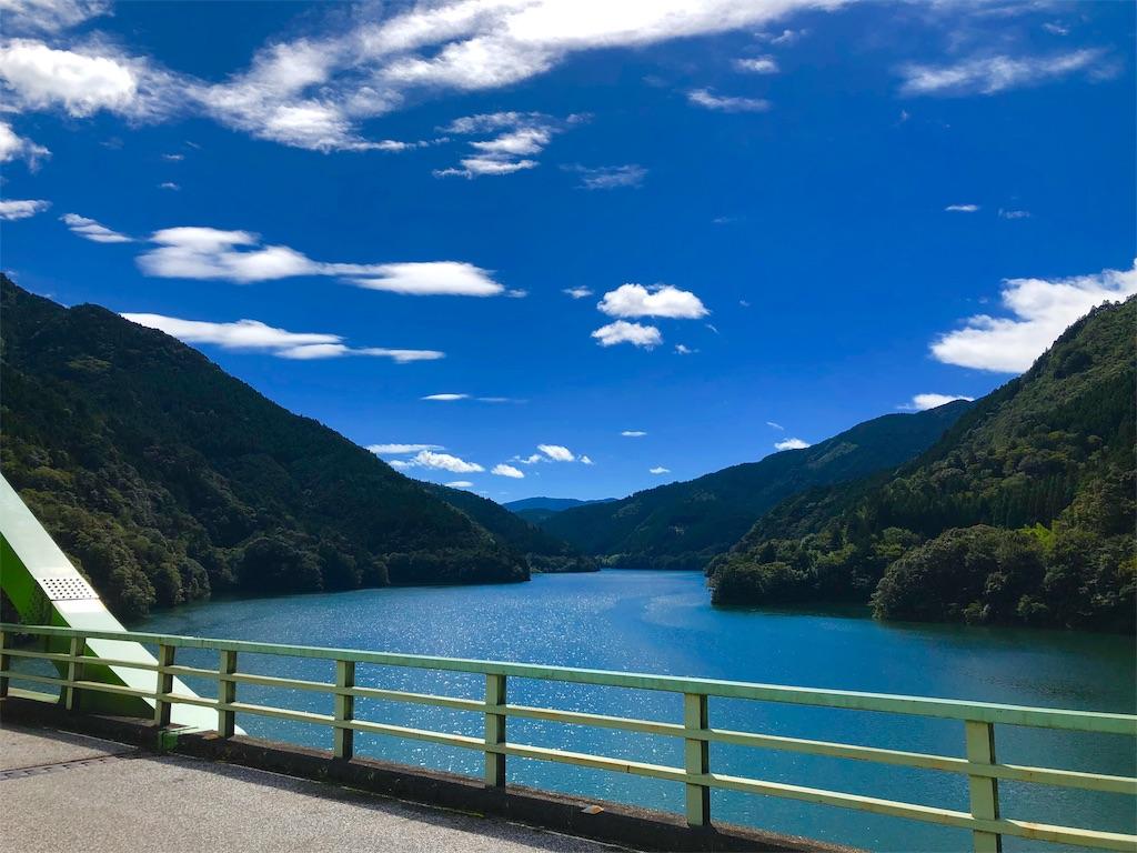f:id:aoi-hanayama:20190923141026j:image