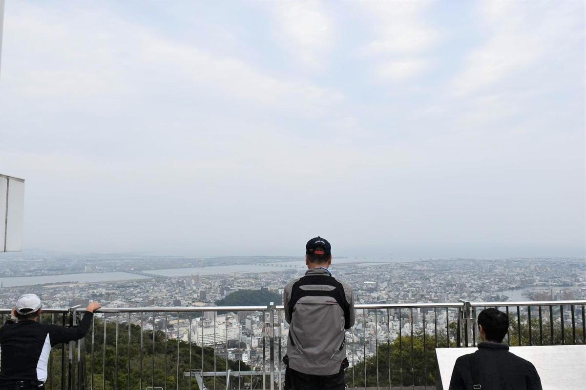 f:id:aoi-hanayama:20191110155205j:plain
