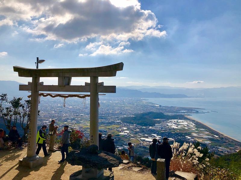 f:id:aoi-hanayama:20191212114259j:plain