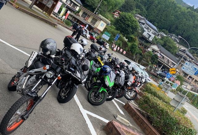 f:id:aoi-hanayama:20200812160514j:plain