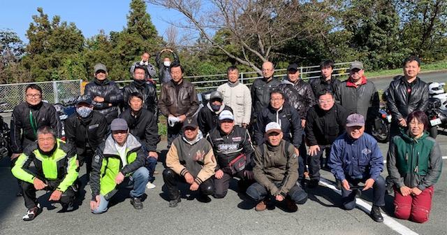 f:id:aoi-hanayama:20201109165853j:plain