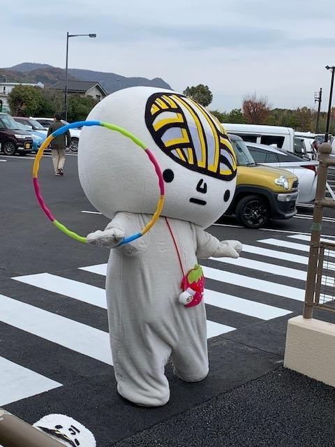 f:id:aoi-hanayama:20201214132734j:plain