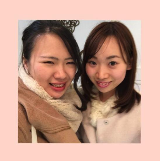 f:id:aoi-harayama6987:20170202184109p:plain