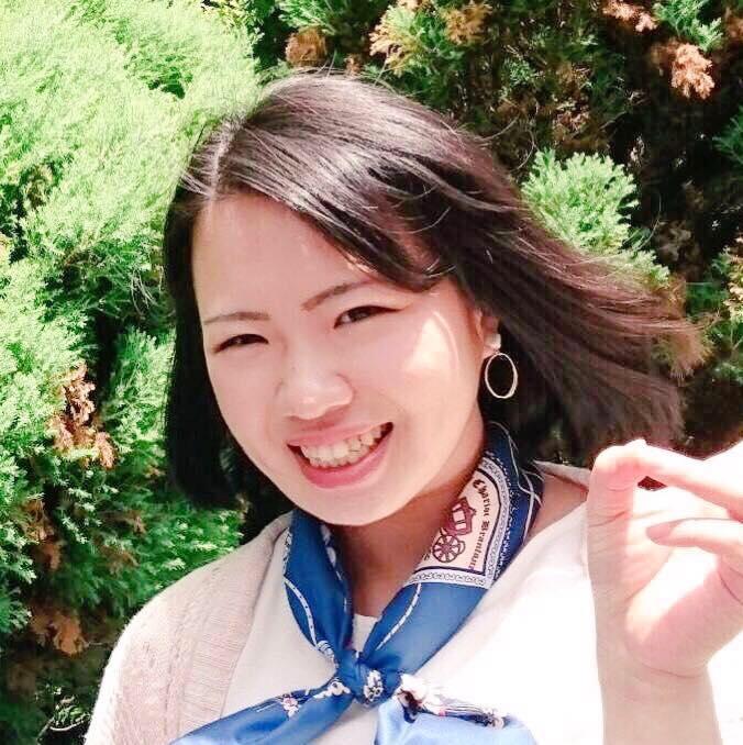 f:id:aoi-harayama6987:20170712154730j:plain