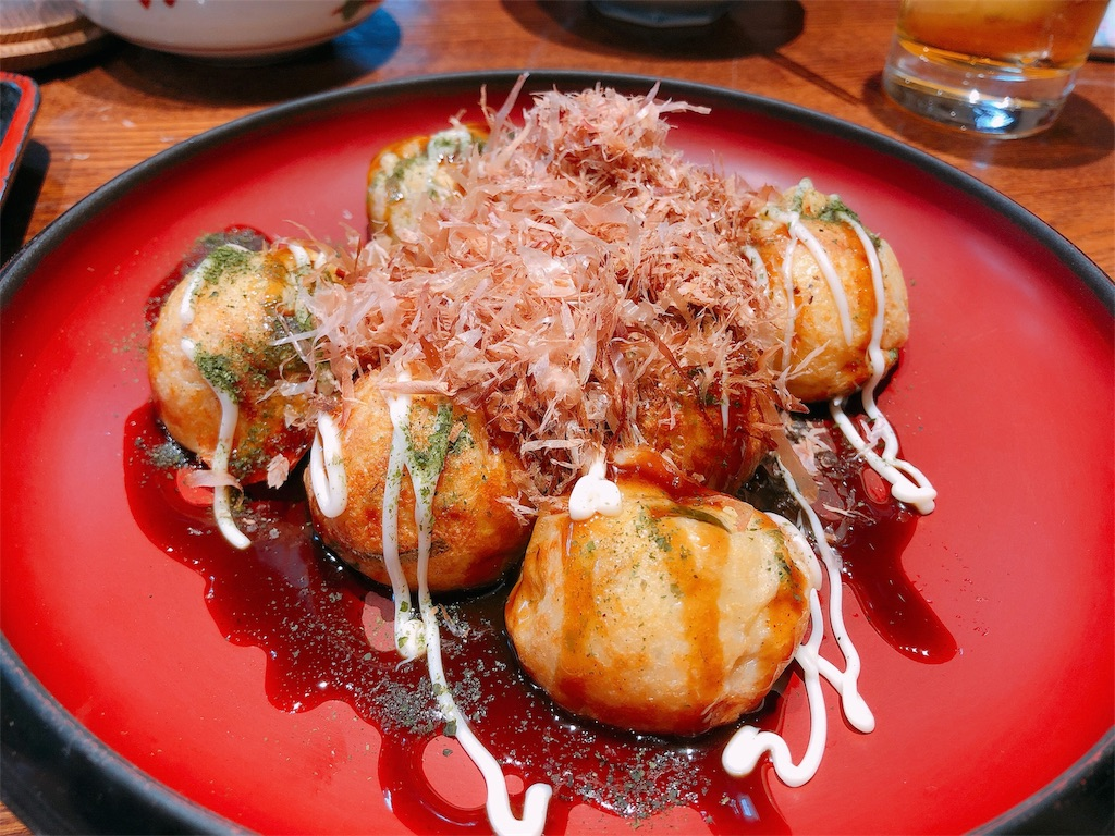 f:id:aoi-kitamura-jp-soul-food:20200121222446j:image