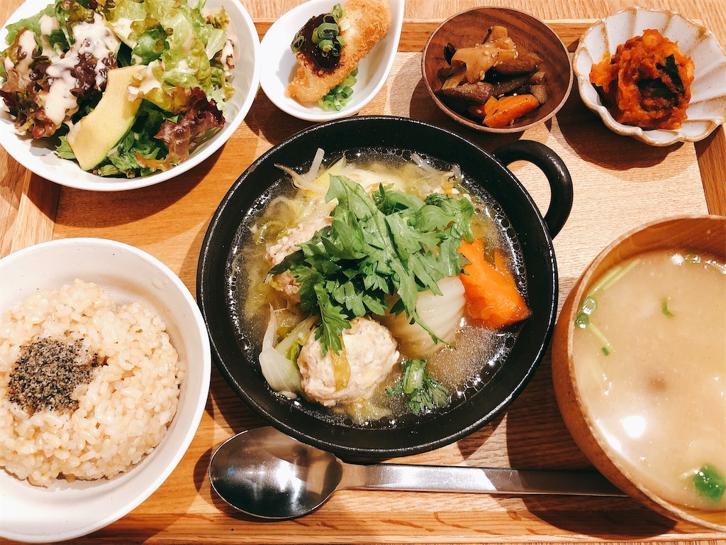 f:id:aoi-kitamura-jp-soul-food:20201025203700j:image