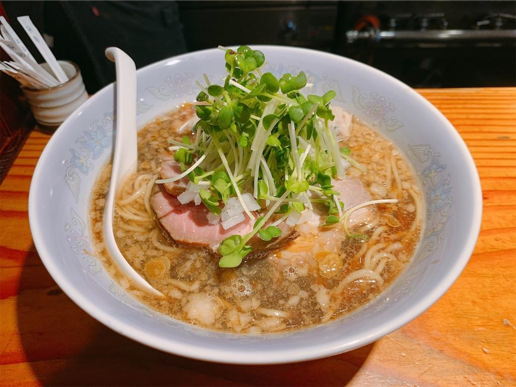 f:id:aoi-kitamura-jp-soul-food:20201030122916j:image