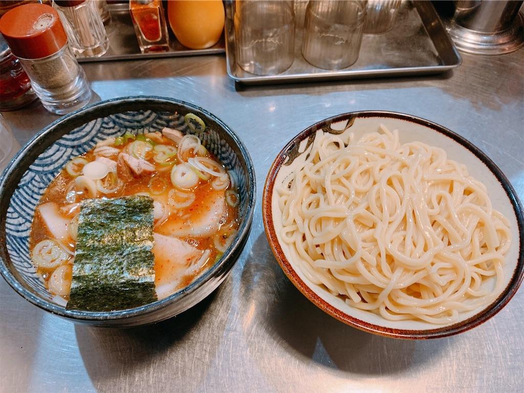 f:id:aoi-kitamura-jp-soul-food:20201101190914j:image