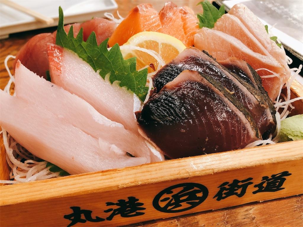 f:id:aoi-kitamura-jp-soul-food:20201221154738j:image