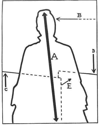 f:id:aoi-lab:20090126181015j:plain