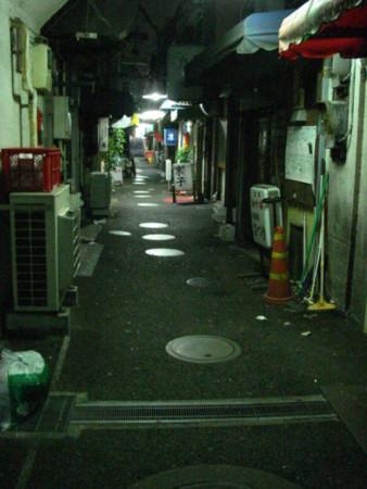 f:id:aoi-lab:20091005013651j:image