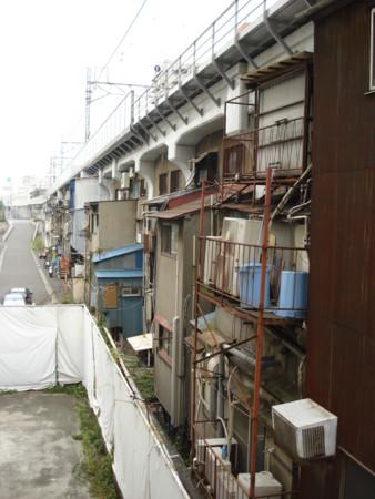 f:id:aoi-lab:20091005102630j:image