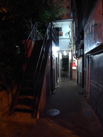 f:id:aoi-lab:20091022192033j:image:right
