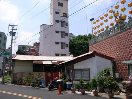 f:id:aoi-lab:20100804120510j:image