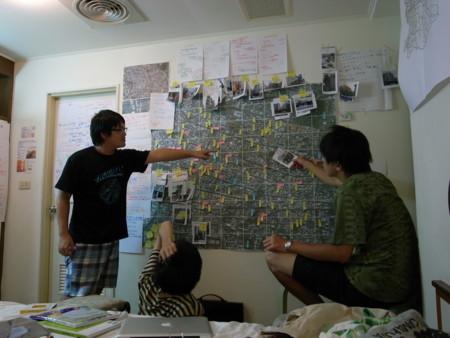 f:id:aoi-lab:20100808033009j:image