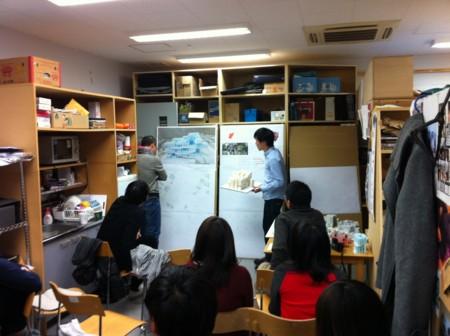 f:id:aoi-lab:20111201145523j:image:w360