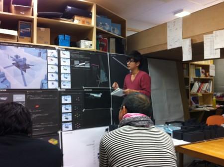 f:id:aoi-lab:20111201165448j:image:w360