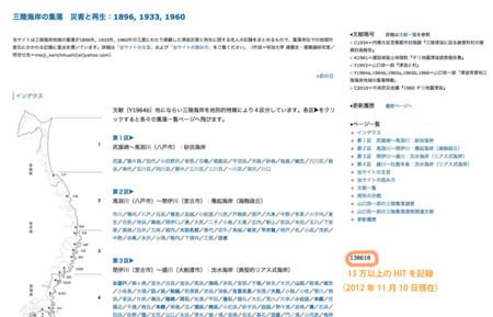 f:id:aoi-lab:20121110203314j:image