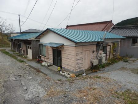 f:id:aoi-lab:20121117094738j:image