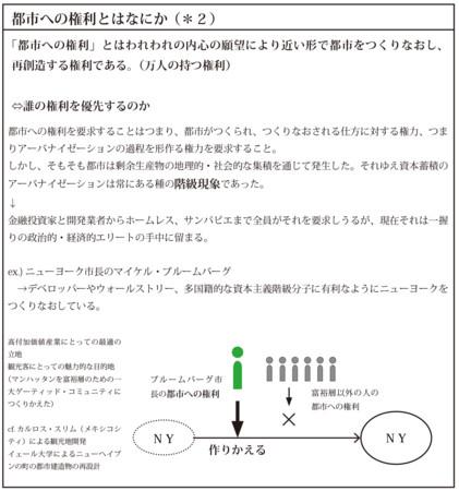 f:id:aoi-lab:20130922132039j:image