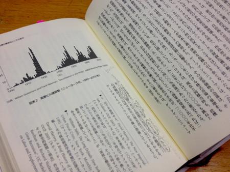 f:id:aoi-lab:20130923134319j:image