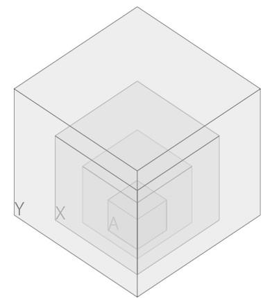 f:id:aoi-lab:20160628212140j:plain