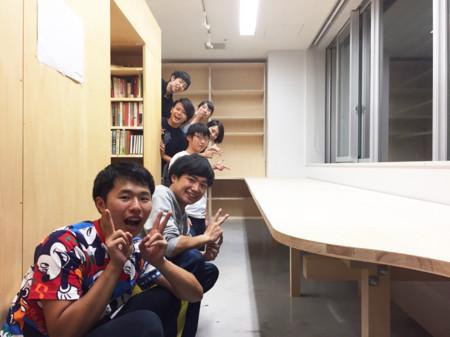 f:id:aoi-lab:20161015220717j:image