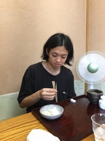 f:id:aoi-lab:20170913165857j:image