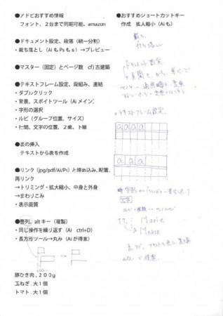 f:id:aoi-lab:20180715135158j:image