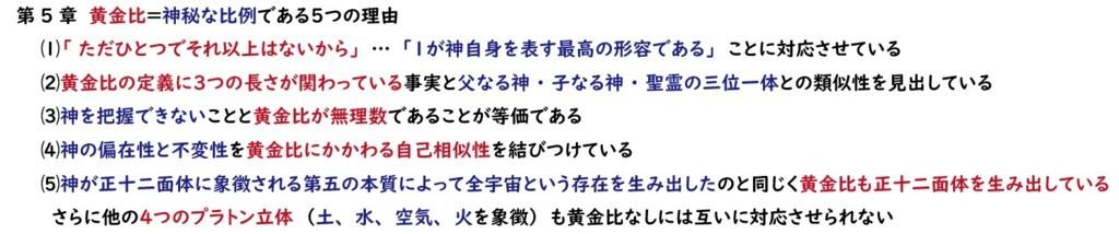 f:id:aoi-lab:20180723212446j:plain