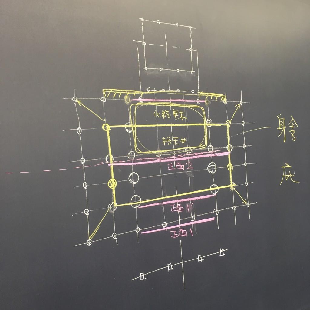 f:id:aoi-lab:20190109144216j:plain