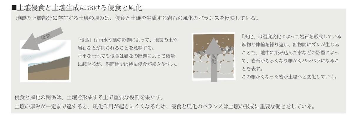 f:id:aoi-lab:20190829213710j:plain