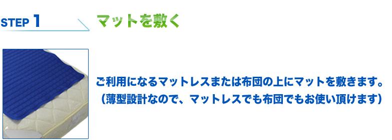 f:id:aoi0730kanon0930:20180419002851p:plain