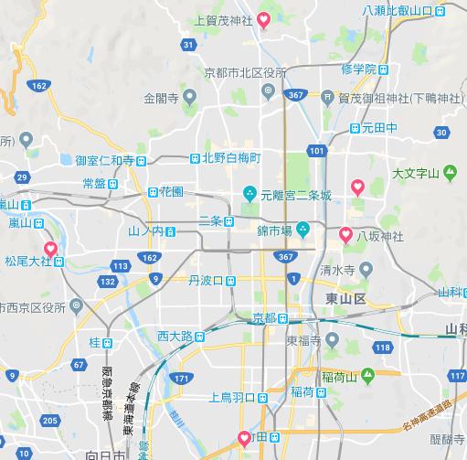 f:id:aoi0730kanon0930:20190309000034p:plain