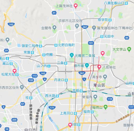 f:id:aoi0730kanon0930:20190309005947p:plain