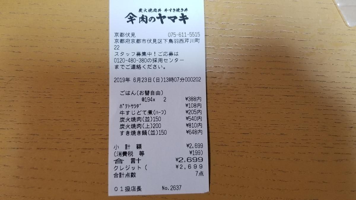 f:id:aoi0730kanon0930:20190623225347j:plain