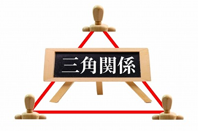 f:id:aoi0730kanon0930:20200514002451j:plain