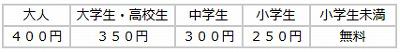 f:id:aoi0730kanon0930:20200514223522j:plain