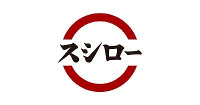 f:id:aoi0730kanon0930:20200628164143j:plain