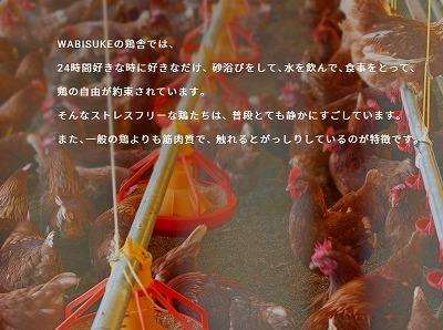 f:id:aoi0730kanon0930:20200924221238j:plain