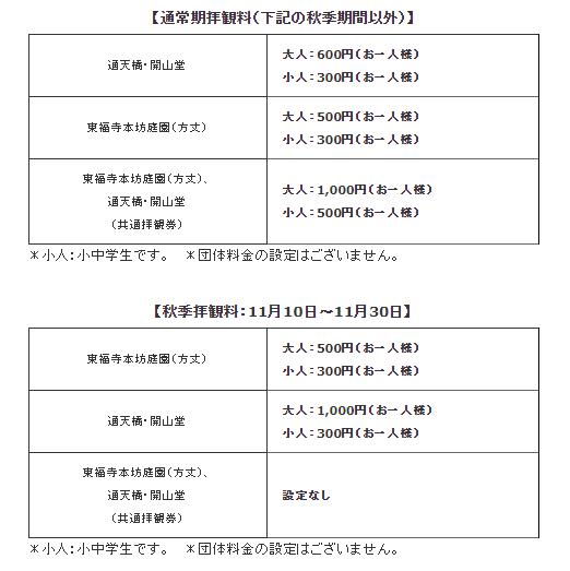 f:id:aoi0730kanon0930:20201122102051p:plain